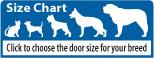 doors_size_chart